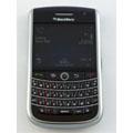 BlackBerry va commercialiser un nouveau smartphone dès cet été