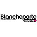 Blancheporte se lance dans la téléphonie mobile