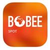 Bobee Spot, une application participative pour voyager autrement