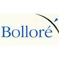 Bolloré ne renonce pas à la 4ème licence 3G