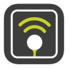 Bookandgolf, une application pour rendre le golf plus facilement accessible
