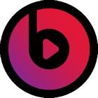 Bose et Beats  règlent leur  litige  à l'amiable