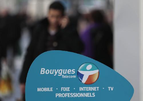 Itinérance de Free, une victoire en demi-teinte pour Bouygues Telecom