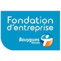 Bouygues Telecom apporte son soutien à 30 associations