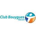 Bouygues Télécom crée sa propre école de vente