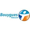Bouygues Télécom : croissance de 5% du CA au 1er semestre