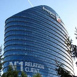 Bouygues Télécom débouté en justice concernant les licences 3G