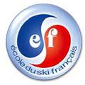 Bouygues Télécom Entreprises crée une application dédiée aux moniteurs de l'Ecole du Ski Français