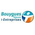 Bouygues Télécom Entreprises étoffe sa gamme pour les professionnels