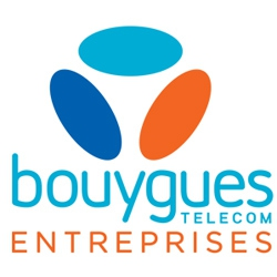 Bouygues Telecom Entreprises innove avec les  Pass Roaming monde en illimité