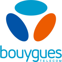 Bouygues Telecom est primé à deux reprises pour son service Internet Garanti