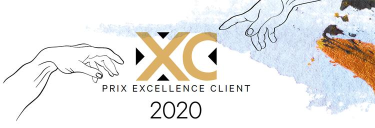 Bouygues Telecom et Sosh reçoivent le Prix Excellence Client 2020
