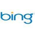Bouygues Télécom intègre le moteur de recherche Bing