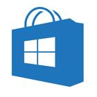 Bouygues Telecom intègre le paiement sur facture mobile depuis un Windows Phone