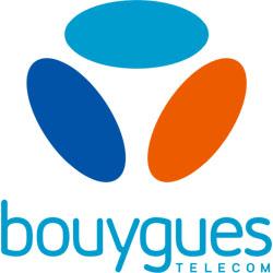 Bouygues Telecom, intégration paiement sur facture mobile pour les achats sur l'App Store, Apple Music et iTunes