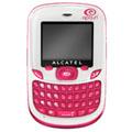 Bouygues Telecom lance en exclusivité l'Alcatel OT355 Rip Curl