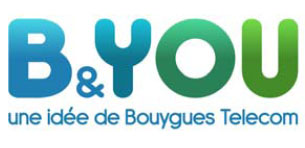 Bouygues Telecom lance sa formule low cost illimitée sans engagement