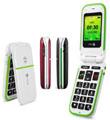 Bouygues Télécom lance un mobile adapté aux seniors
