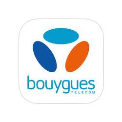 Bouygues Telecom innove en lançant un service de géolocalisation et de notation de ses techniciens