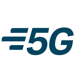 Bouygues Telecom ouvre son réseau 5G à Bordeaux et dans toutes les communes de sa Métropole