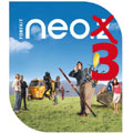 Bouygues Télécom passe à la version Neo.3 avant les fêtes de Noël