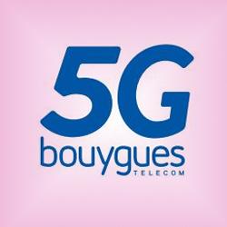 Bouygues Telecom passe un appel 5G en conditions réelles dans les rues de Lyon