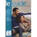 Bouygues Télécom : promotions jusqu'au 15 novembre 2009