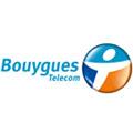 Bouygues Télécom : promotions jusqu'au 17 août 2008