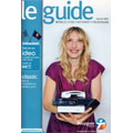 Bouygues Télécom : promotions jusqu'au 19 juillet 2009