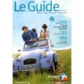 Bouygues Télécom : promotions jusqu'au 23 mai 2010