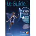 Bouygues Télécom : promotions jusqu'au 6 mars 2011