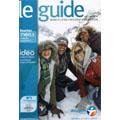 Bouygues Télécom : promotions jusqu'au 7 mars 2010