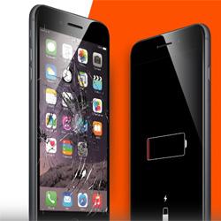 Bouygues Telecom propose à ses abonnés une solution de réparation de smartphones
