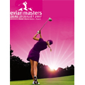 Bouygues Télécom propose de suivre en direct un tournoi de golf via des SMS