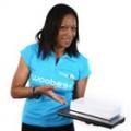 Bouygues Telecom propose le Pack sécurité Norton à ses clients Bbox