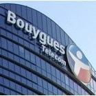 Bouygues Telecom veut faire sensation en offrant des bonus sur ses forfaits