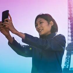 Bouygues Telecom veut simplifier la vie des touristes en France et en Europe