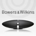 Bowers & Wilkins présente l'application sociale The Zeppelin Air