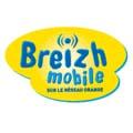 Breizh Mobile baisse ses tarifs de roaming