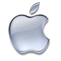 Brevets : Apple et Elan sur un terrain d'entente