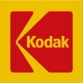 Brevets : Apple perd une première fois contre Kodak