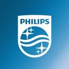 Brevets : Philips s'en prend à Nintendo