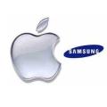 Brevets : Samsung renforce sa plainte contre Apple en Allemagne