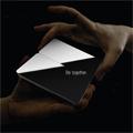 Brix : Un concept phone 2-en-1 plutôt ambitieux !
