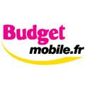 Budget Mobile : le forfait Edition Spéciale 10h est à moitié prix