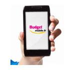 Budget Mobile prolonge son offre spéciale forfait 300