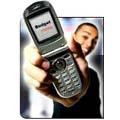 Budget Telecom lance Budget Mobile