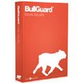 BullGuard lance BullGuard Mobile Security pour Android