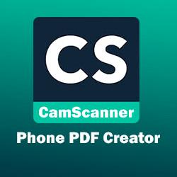 Camscanner : cette application téléchargée 100 millions de fois sur Android contenait un virus