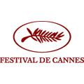 Canal+ Mobile s'habille aux couleurs du Festival de Cannes